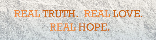 RealTruth_BANNER