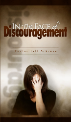 Face Discouragement Thumbnail