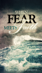Fear meets Faith Thumbnail