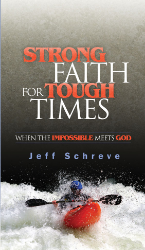 Strong Faith Thumbnail