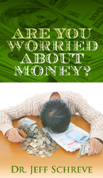 Worried Money Thumbnail